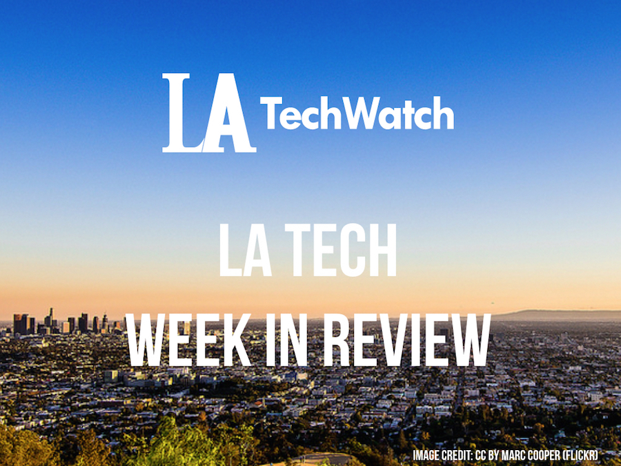 1_11_LA_tech_news_week_in_review.001