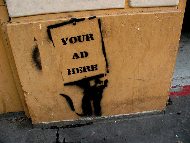 Your Ad Here_CL