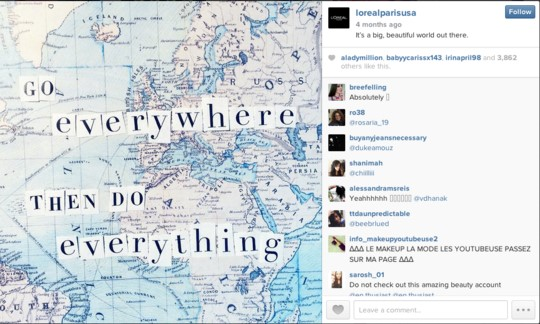 How To Revive Your Brand's Instagram Strategy In 4 Simple Steps3_EG