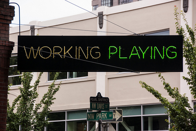 Work and Play Photo_HL