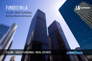 This LA Startup Just Raised $3.2M To Get You Pre-Approved For Your Next Apt