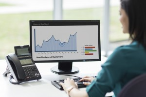 10 Ways to Use Analytics to Supercharge Your Business