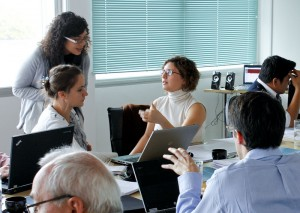 Sales Training Is Not an Afterthought