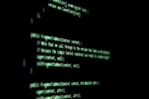 The Simplest Ways Business Owners Can Learn to Code
