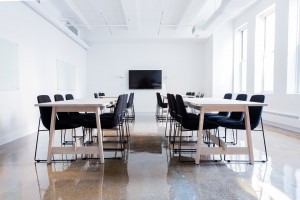 11 Questions Founders Need to Ask Investors During the First Meeting