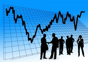 5 Ways a Recession Can Actually Be Good for Your Business