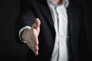 CEO Spotlight: How to Damage Control a Bad Hire Disaster
