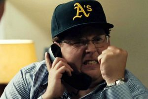 Moneyball for Your Startup Accelerator Application