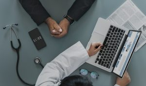 6 Steps to Successfully Selling to the Healthcare Industry