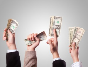 Startup Funding: 2014 in Review