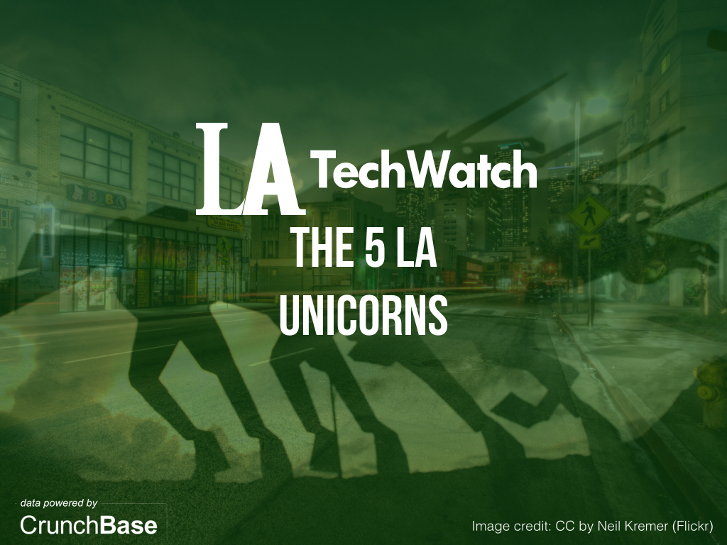 LA Unicorns Analysis.001