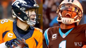 Super Bowl 50: The Techiest Super Bowl Ever