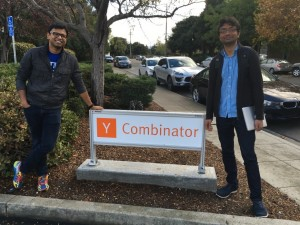 How YC helped Our Startup Focus and Grow 3x in 3 Months
