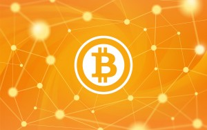 Bitcoin and the Role of Known Devices
