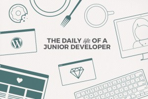 Learn What the Daily Life of a Junior Developer Is Really Like