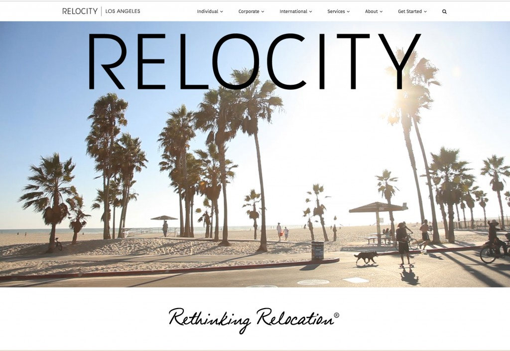 Relocity-screen-shot