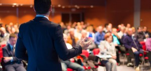 5 Strategies for Winning an Angel Conference