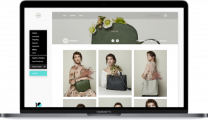 This LA Startup Brings You The Shoppable Magazine