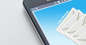 How to Effectively Use Mailing Lists
