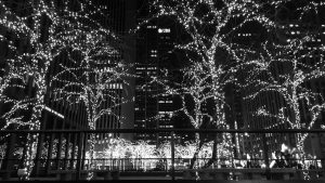 4 Tips for Raising Capital During the Holidays