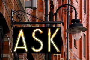 6 Ways to Overcome Your Discomfort and Ask for What You Want