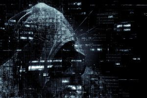Internet Security Threats Predictions for 2018