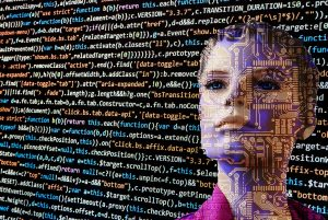 Does My Company Need to Hire a Chief AI Officer?