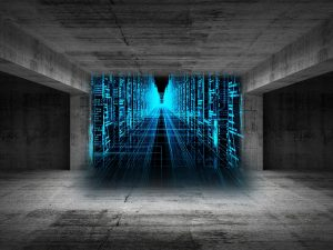 5 Big Data Challenges For The Holy Grail Of Business