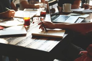 5 Content Marketing Tips Every Successful Entrepreneur Must Employ