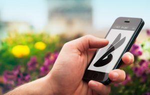 6 Questions You Should Ask Yourself Before Developing Your Dream App