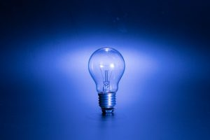 7 Business Realities To Temper Invention Excitement