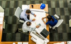 4 Tips for Making Sure Meetings Don't Get In The Way Of Running A Business
