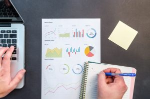 5 Ways to Improve Your Sales Process