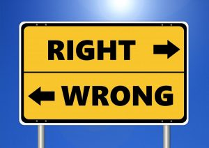 5 Business Warning Signs That Signal Ethical Exposure