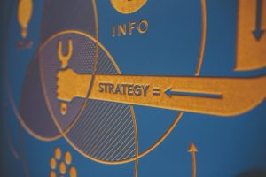 Viral Marketing And Word-of-Mouth Require Investment