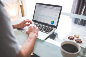 10 Areas Where You Can Win With Predictive Analytics