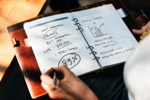 Why Sales Operations Could Be the Key to Scaling Your Company