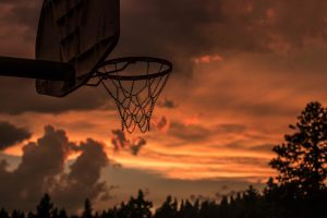 Startup Lessons from the NBA Playoffs
