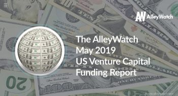 The 13 Largest Global Startup Funding Rounds of July 2019 - Page 18