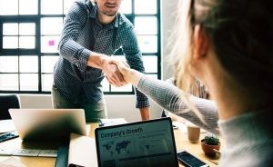 5 Reasons Business Leaders Are Short On Relationships